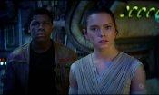 Star Wars: Episode IX, un personaggio di culto del franchise starebbe per fare ritorno!