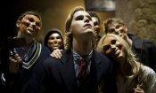 La notte del giudizio: cinque cose che (forse) non sapete sul fenomeno horror
