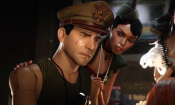 Welcome to Marwen: il trailer del film di Robert Zemeckis
