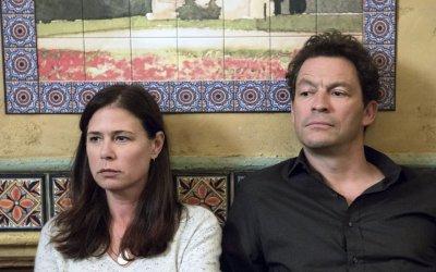 The Affair, stagione 4: aspettando il terremoto