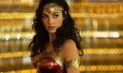 Wonder Woman 1984: Gal Gadot potrebbe sorprendere i fan al San Diego Comic-Con