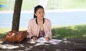 To All The Boys I've Loved Before: Lana Condor nel teaser del film
