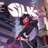 Silk: Sony al lavoro su un nuovo spinoff di Spider-Man?