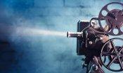 """Nasce a Lucca """"Scrivere cinema"""", il laboratorio di alta formazione cinematografica per tutti"""