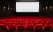 Al cinema gratis per tutta la vita con Stardust