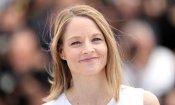 Y: The Last Man: Jodie Foster nel cast in un ruolo chiave!