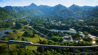 images/2018/06/22/jurassic_world_evolution_launch_1080wm__4_.png
