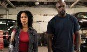 Luke Cage 2: torna l'eroe di Harlem, ma è ancora più appannato