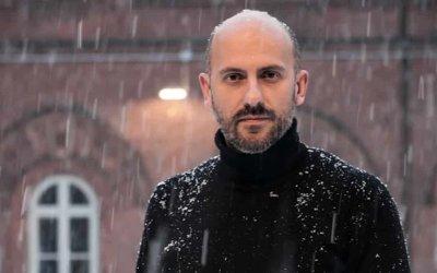 """Marco Ponti: """"Ciclicamente il cinema italiano deve produrre prototipi"""""""