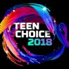 Teen Choice Awards: The Greatest Showman, Black Panther e Solo guidano le nomination