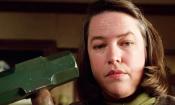 Kathy Bates, i 70 anni della star di Misery: i 5 migliori ruoli della sua carriera