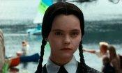 La Famiglia Addams: Christina Ricci interessata al sequel!