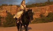 Westworld 2, il commento al finale di stagione The Passenger: oltre la Porta verso un nuovo inizio