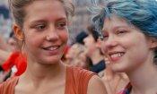 Netflix Pride: gli 8 migliori film d'amore LGBTQ da guardare in streaming!
