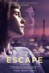 Locandina di The Escape