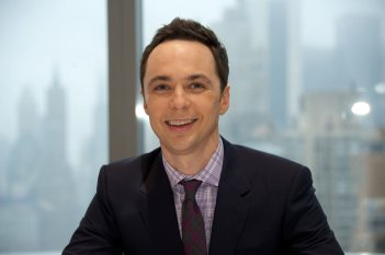 images/2018/06/26/1474913449-forbes-jim-parsons.jpg