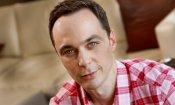 Oltre Sheldon: Jim Parsons al di là di Big Bang Theory