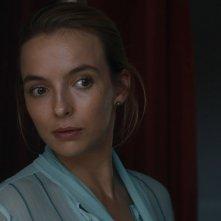 Killing Eve: Jodie Comer nella prima stagione