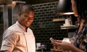The Chi: l'America black fra violenza e riscatto nella nuova serie di Showtime