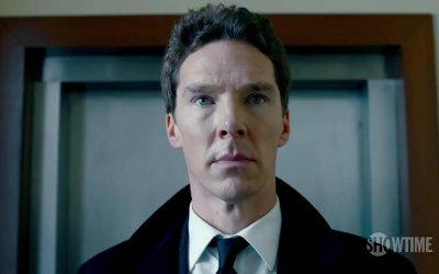 Patrick Melrose: il talento di Benedict Cumberbatch al servizio di una storia complessa