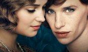 Pride: su Infinity una selezione di film e serie TV a tema LGBT!