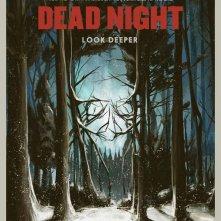 Locandina di Dead Night