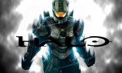 Halo: in arrivo una serie tv ispirata al popolare videogame