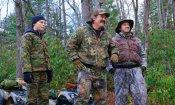 The Legacy of a Whitetail Deer Hunter: Josh Brolin nel trailer