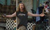 Father of the Year: il trailer della commedia con David Spade