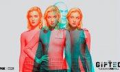 The Gifted 2: FOX annuncia la data della première