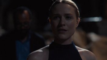 Westworld: Dolores nel mondo umano