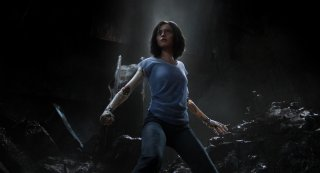 images/2018/07/02/alita-battle-angel-epk-aba_dtlra_stills_pull01-06_rec709_120517086213_rgb.jpg