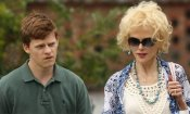 Boy Erased e On The Basis of Sex: Focus posticipa la distribuzione