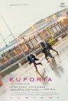 Locandina di Euforia