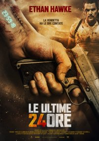 Le ultime 24 ore in streaming & download