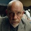 The New Pope 2: John Malkovich si unisce al cast della serie