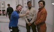 Star Wars: il primo capitolo della trilogia di Rian Johnson in arrivo nel 2020?