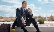 Better Call Saul: Jimmy McGill è tornato nel trailer della stagione 4!