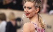 Hobbs and Shaw: Vanessa Kirby nel cast dello spinoff di Fast and Furious