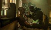 Box Office Italia: La prima notte del giudizio in testa, ma gli incassi sono magri
