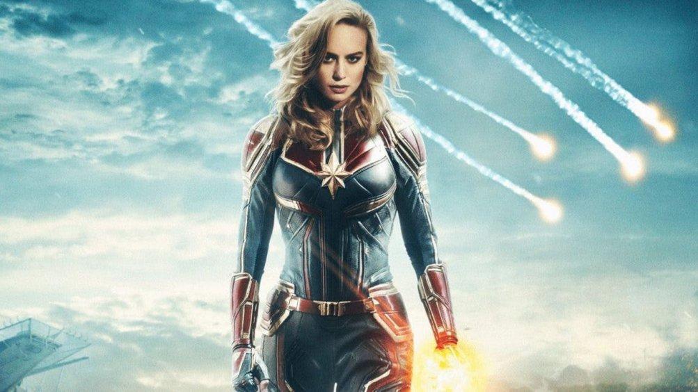 images/2018/07/04/captain-marvel-carol-danvers-sara-davvero-supereroina-piu-potente-del-mcu-speciale-v7-39486-1280x16.jpg