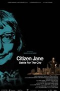 Citizen Jane - Battle for the City