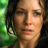 "Lost, Evangeline Lilly: ""In caso di revival non parteciperei"""