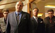 I Soprano: Alan Taylor dirigerà il film prequel The Many Saints of Newark