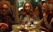 Suspiria, Von Trier e Isabelle Huppert: ecco l'intrigante listino Videa!
