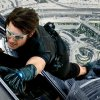 Mission: Impossible - senza stunt: Tom Cruise e le 10 scene più estreme dei film