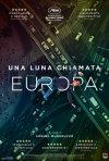 Locandina di Una luna chiamata Europa