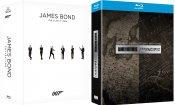Amazon Prime Day: Warner lancia serie tv, cofanetti da collezione e le icone James Bond e Bruce Lee