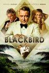 Locandina di Blackbird