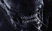 Alien: dopo Covenant, in arrivo una serie TV?